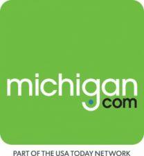 Michigan Dot Com